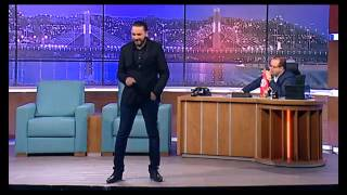 karim el gharbi bnet tounes كريم الغربي