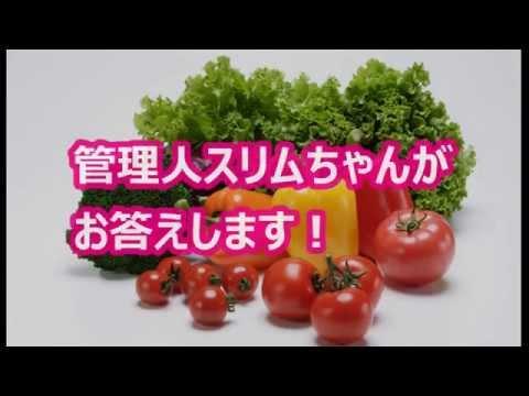 酵素食品は女性の貧血や冷え性対策にもなる。