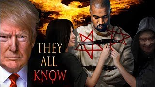 Illuminati Prophecy and Bible Prophecy Collide: The Truth Revealed on Camera
