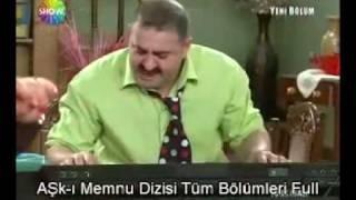 Abiye Kuzu -  Göbek Havası [Türk Malı]