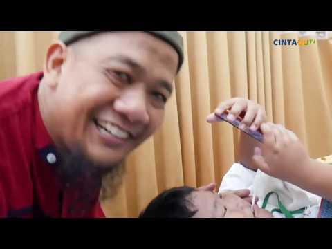 Youtube Klinik Khitan Jakarta Timur