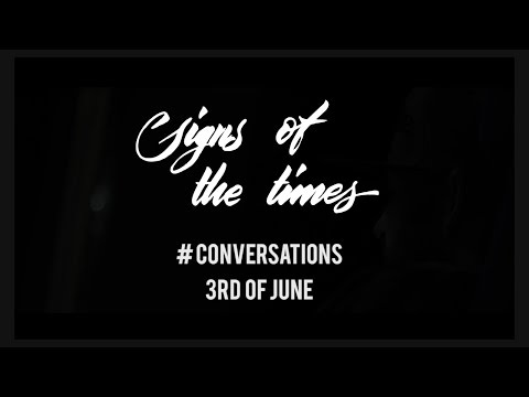Snippet: Gentleman & Ky-Mani Marley - Signs Of The Times