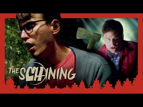 Download Youtube: Hiding in the World's Worst Hedge Maze | The sCHining Pt. 6