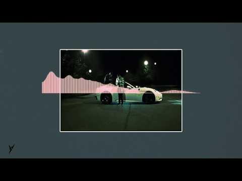 Young Thug, 2 Chainz, Wiz Khalifa & PnB Rock – Gang Up trap type beat ( free ) download mp3
