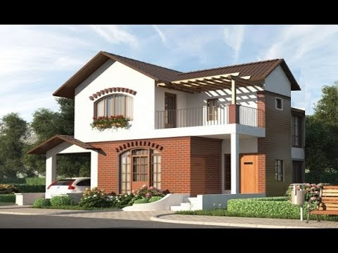 small budget 3bhk double floor house 1000 sft small budget double floor house 1000 sft for 10 lakh