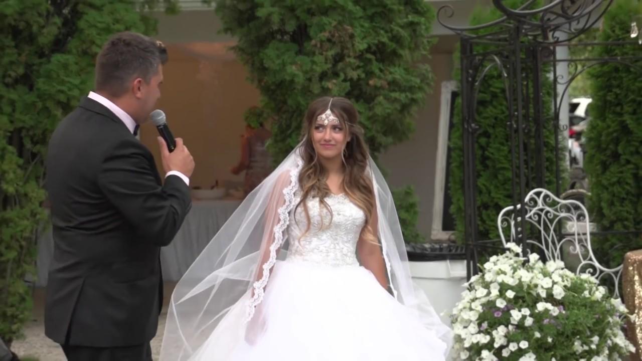 Песня-здравствуй невеста