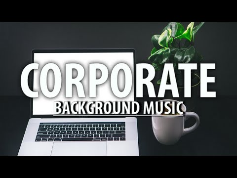 corporate-no-copyright-music-(free-download)