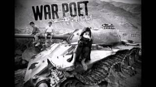 T Milli - War Poet [Prod. by BluntedBeatz]