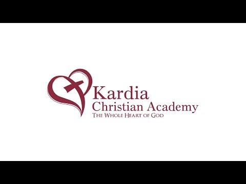 Kardia Christian Academy
