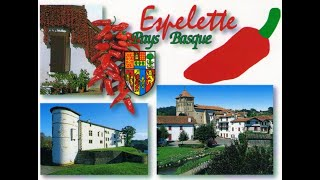 PAYS BASQUE 2017 BMW Moto Passion PART 1