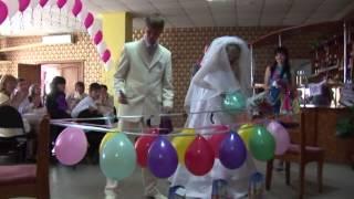 Ведущий Капитан на Свадьбу город Волгоград