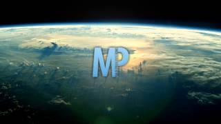 Simply Vibes - Spaceship (Original Mix)