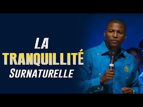 Pasteur Gregory Toussaint | Nuit de Shekinah | Service de Miracle