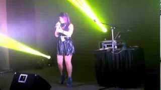 Omnicon 2013 - Veela Live Concert (Pt.1)