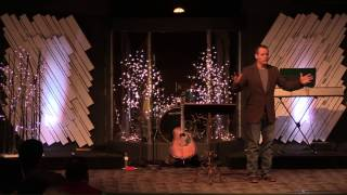 Video Finding God's Favor [Kelly Fulfer, 1-8-17] download MP3, 3GP, MP4, WEBM, AVI, FLV Agustus 2017