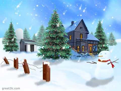 207-let-is-snow-dean-martin-320-kbps-mp3-download-instamp3-live