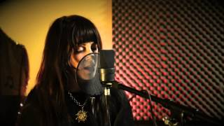 "The Last Internationale: ""A Change is Gonna Come"" (Sam Cooke cover)"