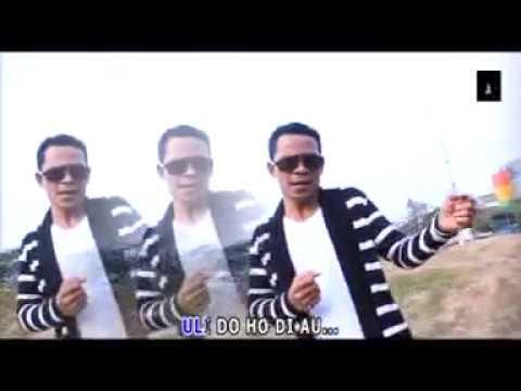 Lagu Batak Terbaru 2017 LANTERA TRIO   UNANG CEMBURU