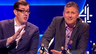 What Happens to Brexit Now?! Is Boris Johnson's Resignation a Good Thing?? | The Last Leg
