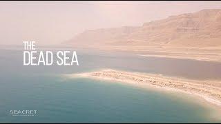 The Dead Sea 64s