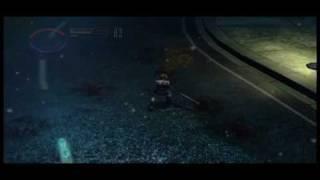 hunter the reckoning redeemer kylie Playthrough part 2