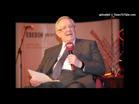 Pick the phone up and call Ed - Ed Doolan @ BBC WM Rest in Peace 2018-01-15