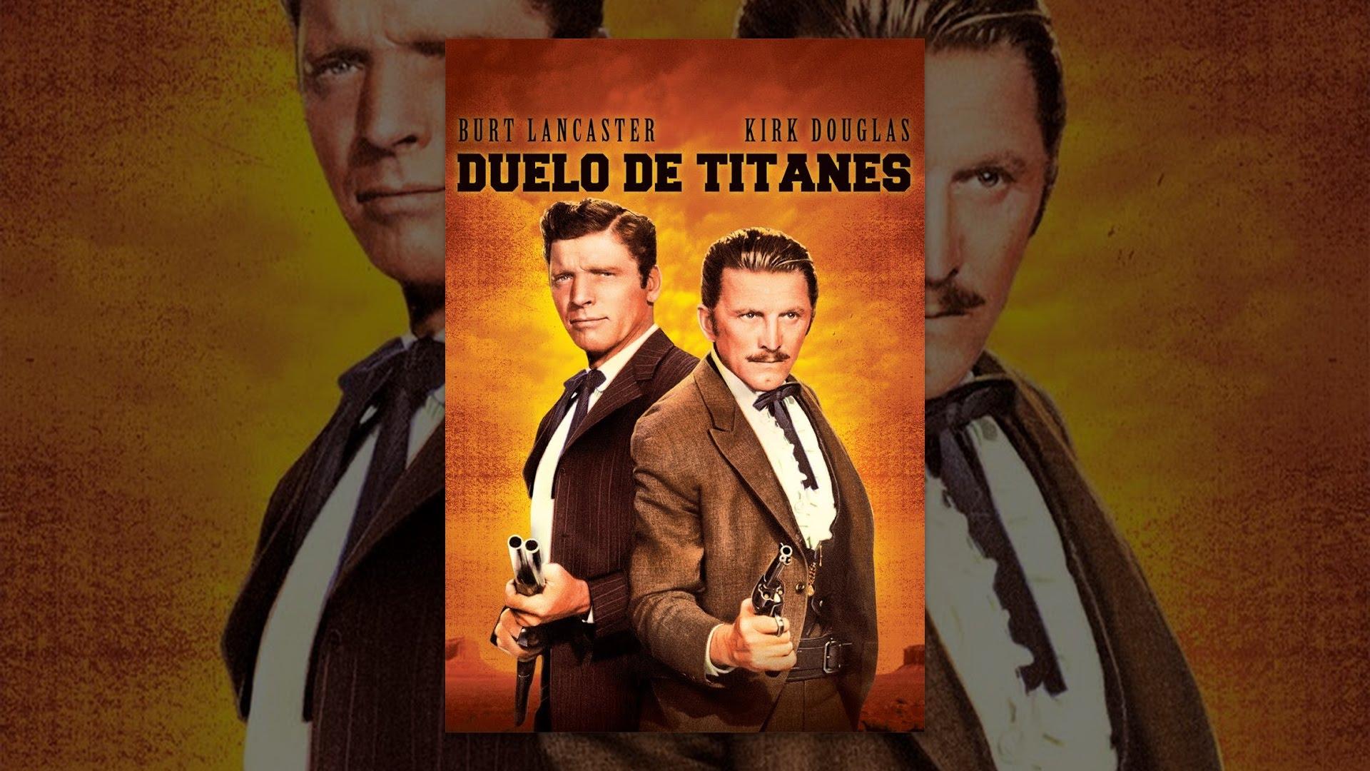 duelo de titans latino dating