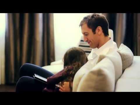 Fraser Suites Queens Gate  Official Video