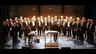 La Chorale des Mineurs polonais de Douai passe un concours national