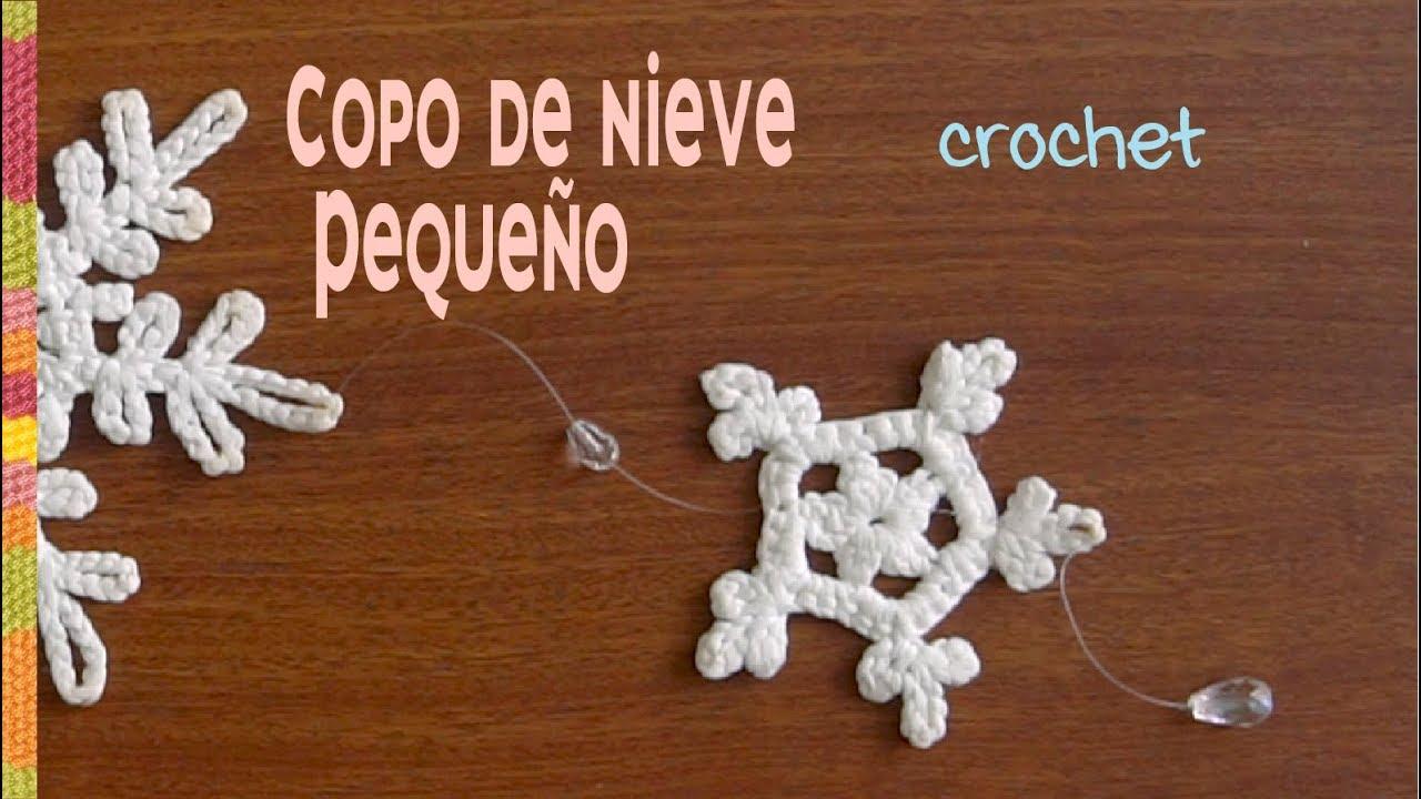 Cactus nopal - Tejiendo Perú en 2020 (con imágenes) | Cactus de ... | 720x1280