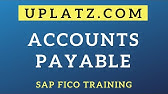 SAP FICO Tutorial for Beginners | SAP FICO Training