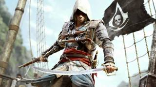 assassins-creed-4-black-flag-full-ost-brian-tyler-sarah-schachner