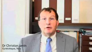 Pilule et fertilité - Ma Première Pilule, existe t-il un effet de la pilule sur la fertilité ?