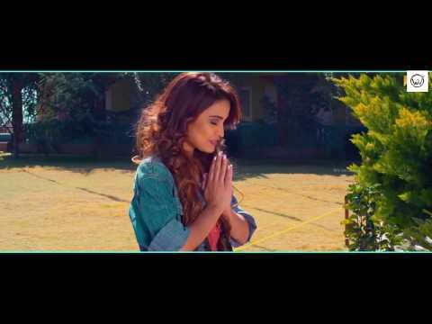 New love💑 whatsapp status💖💖 | Saat Samundar Paar - unplugged cover | Karan Nawani