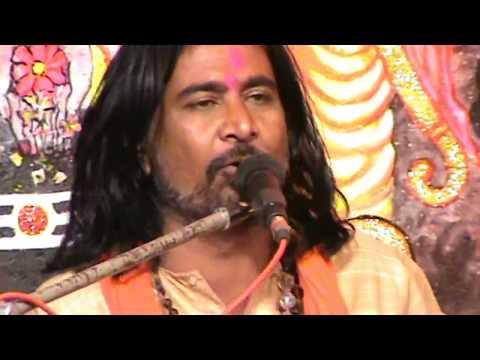 कोन बेरा का होजाही new song by fannnu bairagi