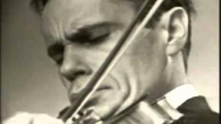 El pano moruno, Nana & Cancion