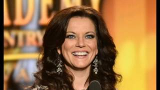 Watch Martina McBride I Dont Hurt Anymore video