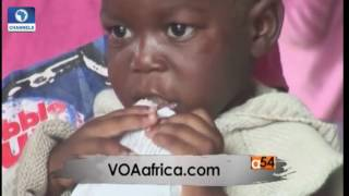 Africa 54: Local Rice Production In Nigeria