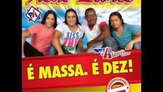 Cd Asas Livres Vol.9 2012
