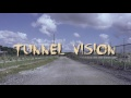 Kodak Black Tunnel Vision Official Music Video