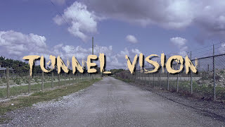 Kodak Black - Tunnel Vision Official Music Video