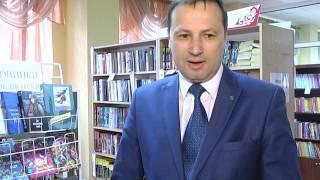 2017-05-05 г. Брест. Выставка ко Дню охраны труда. Новости на Буг-ТВ.