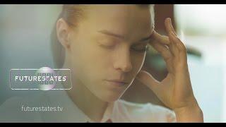 FUTURESTATES | Code Academy | Episode | ITVS