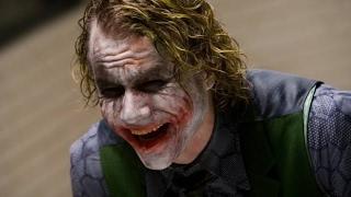 ТОП 10 Зловещий смех