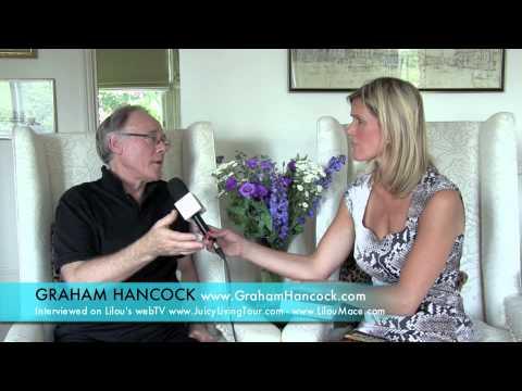 THE DIVINE SPARK HANCOCK PDF DOWNLOAD