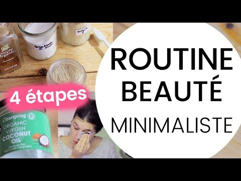 ma-routine-beauté-naturelle-&-minimaliste-💄-|-milena-&-co