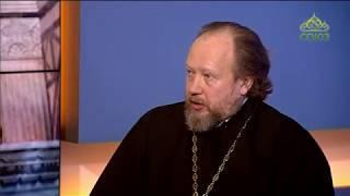 Смотреть видео Слово (Санкт-Петербург). От 14 июня. Генная инженерия с духовной точки зрения онлайн