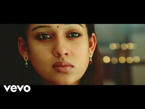 Yaaradi Nee Mohini - Venmegam Video | Dhanush | Yuvanshankar Raja