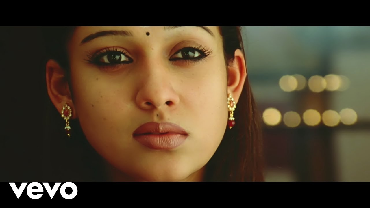 dhanush stills in yaradi nee mohini wwwimgkidcom the