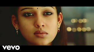 [MP4] Vennmegam Download Yaaradi Nee Mohini